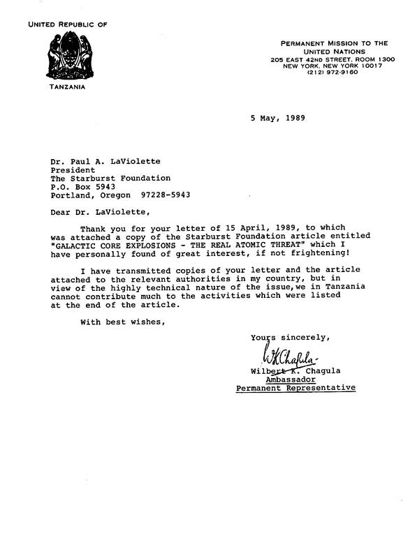 Paul laviolettes bio page 3 for national security affairs letter edward kennedy us senator from massachusetts letter sir crispin tickell united kingdom ambassador to the ccuart Image collections