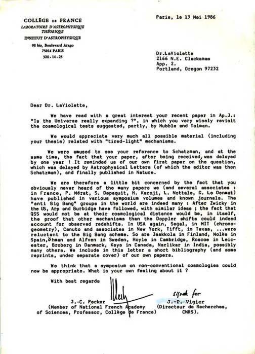 Essays speeches public letters william faulkner james b ut