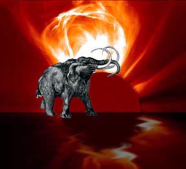 18-mammoth-flare